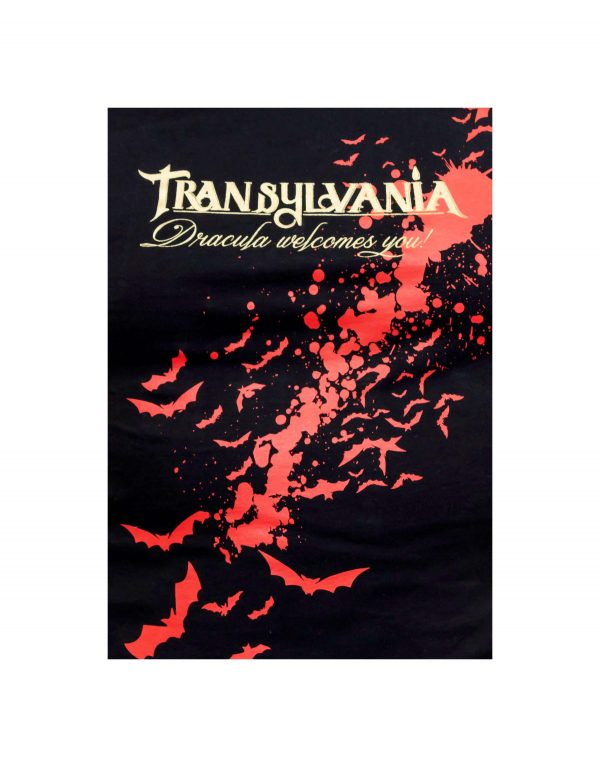 Tricou_Transylvania_dracula_welcomes_you_detalii.jpg