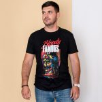 Tricou_bloody_famous_dracula_front.jpg