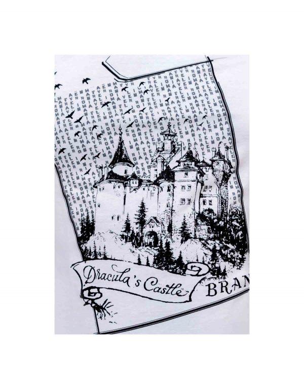 Tricou_castle_bran_gri_detalii.jpg