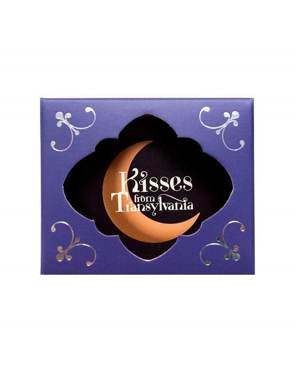 Trufe_de_ciocolata_cu_crema_de_fructe_de_soc_-_Kisses_from_Transylvania_0.jpg