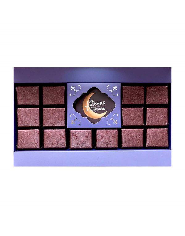 Trufe_de_ciocolata_cu_crema_de_fructe_de_soc_-_Kisses_from_Transylvania_4.jpg