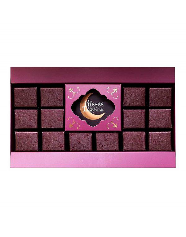 Trufe_de_ciocolata_cu_crema_de_zmeura_-_Kisses_from_Transylvania_5.jpg