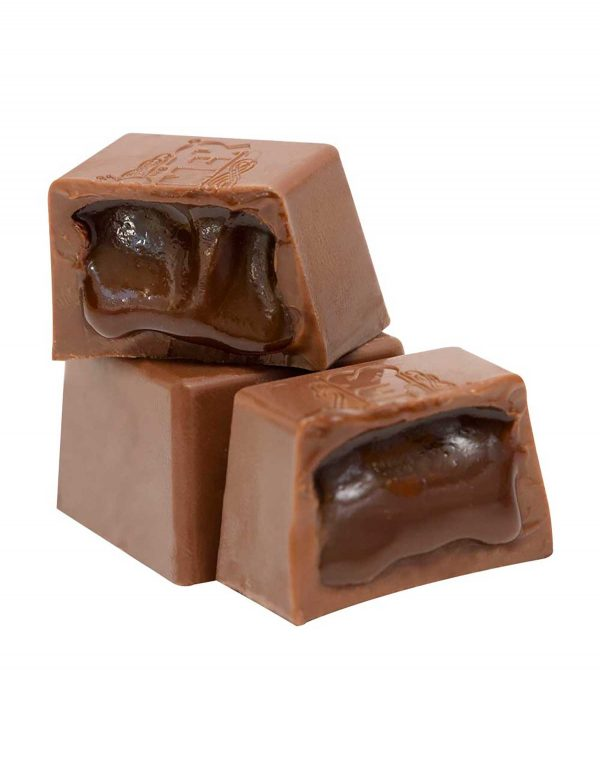 Trufe_de_ciocolata_cu_lapte_umplute_cu_crema_de_prune_-_Vladuts_Story_2.jpg