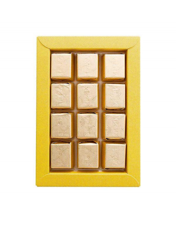 Trufe_de_ciocolata_cu_lapte_umplute_cu_crema_de_prune_-_Vladuts_Story_4.jpg