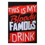 Cana_-_Bloody_Famous_FRONT.jpg