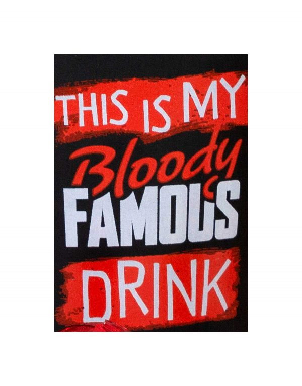 bloody_famous_mug_mood2.jpg