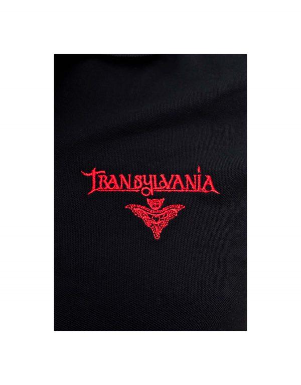 tricou_transylvania_detalii.jpg