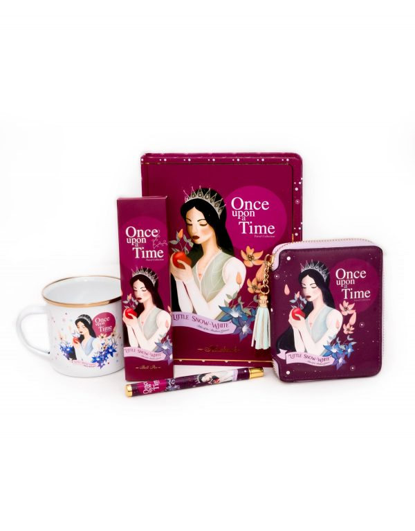 APERPROMOPAC05_Once_upon_a_time_FRONT