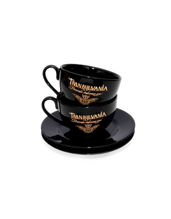 APERPROMOSET14_2_cappuccino_Transylvania_pachet